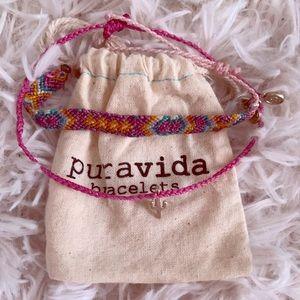 Puravida bracelet bundle